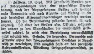 1916-09-19-02