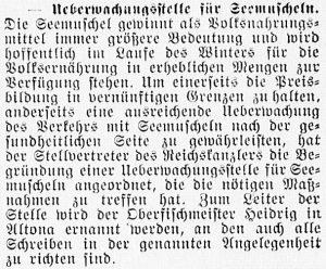 19161108_Seemuscheln_471