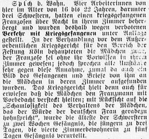 19161112_Schwestern_476