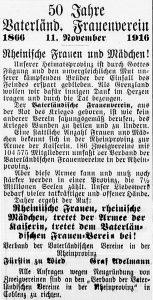 19161115_Frauenverein_478