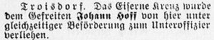 19161124_hoff_486
