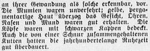 19161201_Begräbniskammer_2_492