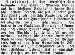 19161220_Diebe_507