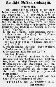 19161220_Rüben_507