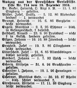 19161229_Verlustliste_515