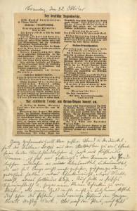 0_1_23_56_22_Oktober_1916