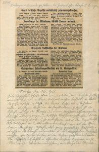 0_1_23_58_16_april_1917