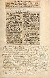 0_1_23_58_21_april_1917
