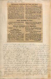 0_1_23_58_23_april_1917