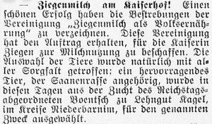 19170117_ziegenmilch_530