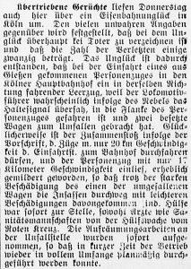 19170121_geruechte_533