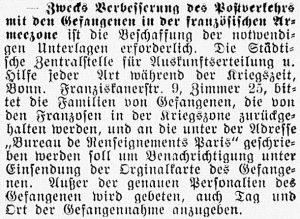 19170121_postverkehr_533