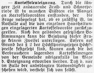 19170214_kartoffelenteignung_555