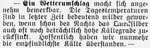 19170214_wetterumschlag_555