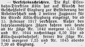 19170218_verkehrsnachrichten_559