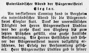 19170223_abend_564