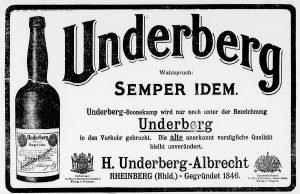 19170225_underberg_568
