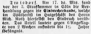 19170228_einbrecher_569