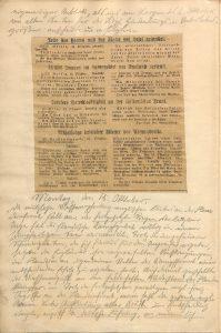 0_1_23_59_15_oktober_1917