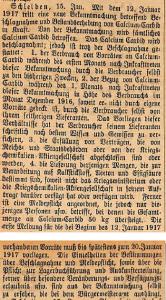 17011917-beschlagnahme-caliumcarbid