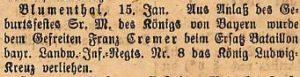 17011917blumenthal