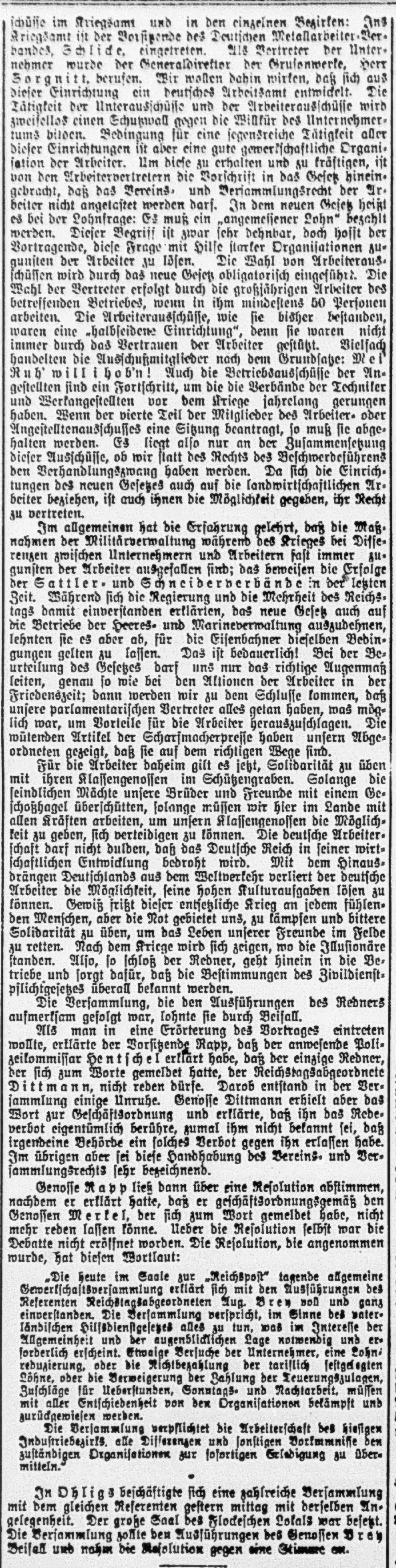 Niedlich 200 A U Leitungsdraht Bilder - Die Besten Elektrischen ...