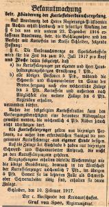 17021917-kartoffeln-kriegsgefangene
