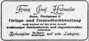 19161222_hutmacher_511