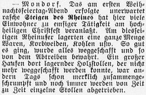 19161231_mondorf_516