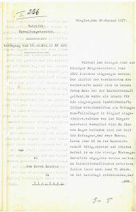 19170120_verwaltungsbericht_b79_s106