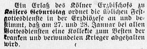 19170124_kaisergeburtstag_535