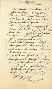 19170126_kaisergeburtstag_a223_bl190