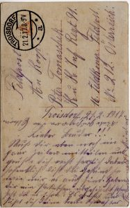 19170221_kartetomaschek_leihgabeehlen_rueckseite