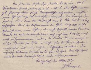 19170501_schulchronikkriegsdorf_b396_s92