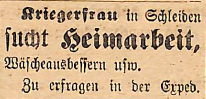 20011917-stellengesuch-kriegerfrau