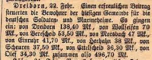 24021917-dreiborn-soldaten-u-marineheime