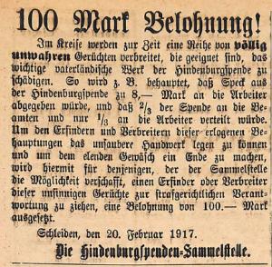 24021917-hindenburgspende