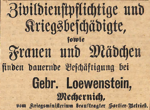 28021917-sortierbetriebloewenstein
