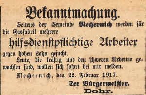 28031917-hilfsdienst-mechernich