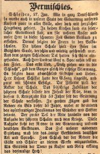 30011917-kaisergeburtstag-feier