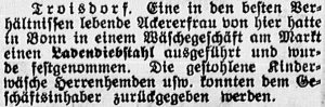 19170509_diebstahl_23