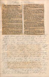 0_1_23_60_24_oktober_1917