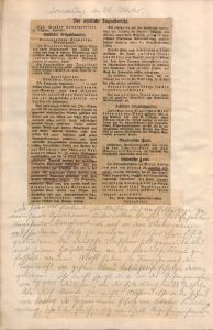 0_1_23_60_25_oktober_1917