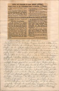 0_1_23_60_28_oktober_1917