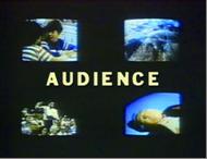 Conférence Vidéo et après : Muntadas, propositions critiques.