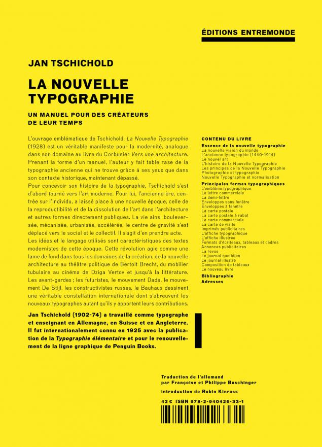 149660_j_tschichold-nouvelle_typo-couv