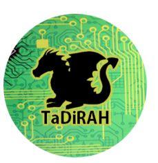TADIRAH