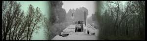 Vue du film En Somme. Copyright: Video Design