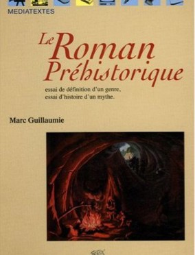 Guillaumie Marc (Limoges)