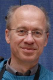 Vaillant Alain (Université Paris Ouest-Nanterre)